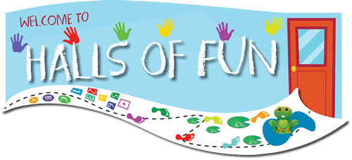 Halls Of Fun